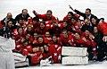 Швейцария Женская сборная 2014.JPG