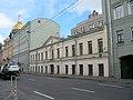 Якубовича 6 01.jpg