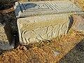 Աղիտուի կոթող-մահարձան 9.jpg