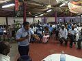 במפגש עם עולים מאתיופיה בחדרה.jpg
