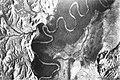 גאון הירדן - צילום אויר-JNF009455.jpeg