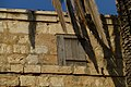 הגליל התחתון - אלוני אבא - המבנים הטמפלרים (89).JPG