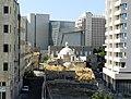 המסגד בתוך העיר.JPG