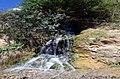 آبشار قلعه کوردشت - panoramio.jpg