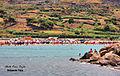 شاطئ كاب جنات ولاية بومرداس.jpg