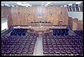 قاعة المؤتمرات - ديوان محافظة أسيوط - أسيوط - مصر - Conference Hall - Assiut Governorate Building - Assiut - Egypt.jpg