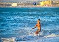 كرة القدم على الشاطئ 9.jpg