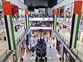 مرکز خرید دبی مال، بزرگترین مرکز خرید جهان The Dubai Mall 08.jpg