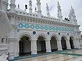 জামালপুর জামে মসজিদ বাম দিক হতে তোলা.jpg