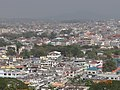 วิวพม่าจากวัดดอยเวา - panoramio (2).jpg