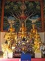 หมู่พระประธาน โบสถ์วัดตะคร้ำเอน Takhram En Temple - panoramio (2).jpg