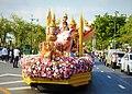 เทศกาลสงกรานต์กรุงเทพมหานคร 2562 Photographed by Peak Hora (11).jpg
