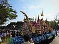 เทศกาลสงกรานต์กรุงเทพมหานคร 2562 Photographed by Peak Hora (3).jpg