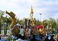 เทศกาลสงกรานต์กรุงเทพมหานคร 2562 Photographed by Peak Hora (7).jpg