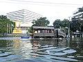 โรงพยาบาลภูมิพลอดุลยเดช น้ำท่วมปี 2554 - panoramio (4).jpg