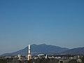つくば中央公園と筑波山.jpg