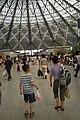 上海鐵路南站 - panoramio - George Wenn (1).jpg