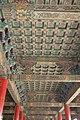 中國北京城195.jpg