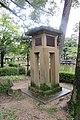 中村公園のラジオ塔.jpg