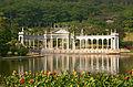 云台花园h - panoramio.jpg