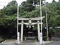 八幡神社 - panoramio (44).jpg