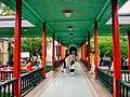 南京总统府中的走廊.jpg