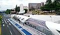 台中BRT-弘光科技大學站.jpg