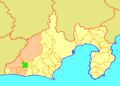 地図-浜松市浜北区-2007.png