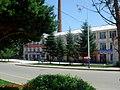 大石头镇 - panoramio.jpg