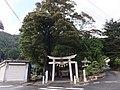 天満神社 - panoramio (5).jpg