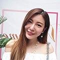 尹詩沛 (cropped).jpg