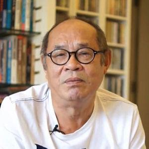 John Shum - Image: 岑建勳