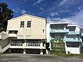 岩小学校1.jpg