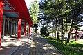 巡道工出品 Photo by Xundaogong - panoramio (94).jpg