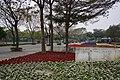 彰化費茲洛公園 Zhanghua Fitzrou Gardens - panoramio.jpg