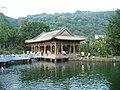 故宮博物院(至善園) - panoramio (7).jpg