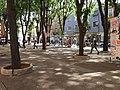 普拉賈迪尼街 Giardini Street, Pula - panoramio.jpg