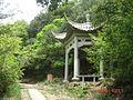 杭州.登十里郎当(.五云山...九溪 .) - panoramio (6).jpg