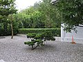 東林寺 Donglin Temple - panoramio (3).jpg