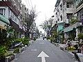 東海藝術街商圈.jpg