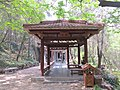 松风长廊 - panoramio.jpg