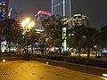 松高路 Songgao Road - panoramio.jpg