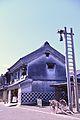櫓 (13668300855).jpg