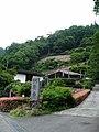 水子地蔵寺 - panoramio - nekoneko.jpg