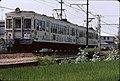 水間鉄道501形-90-02.jpg