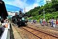 津川駅 - panoramio (5).jpg
