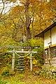 滝不動尊 Taki-Fudoson Shrine - panoramio.jpg