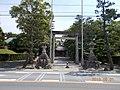 牟呂神富神明社.jpg
