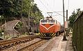 牡丹車站 (13715148755).jpg