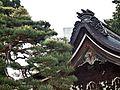 玄興寺 Genko-ji Temple - panoramio.jpg